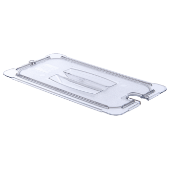 StorPlus™ Universal Lid, for 1/3-size food pan