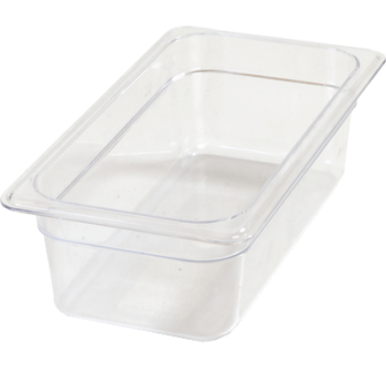 StorPlus™ Food Pan, 1/3 size